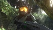 Объявлена дата выхода Halo 3 на PC, и она ближе, чем вы думаете