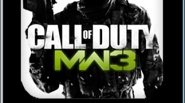 Call of Duty - Modern Warfare 3: Трейнер/Trainer (+14) [1.7.413] {GradenT/PlayGround.ru}