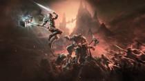 Первые подробности дополнения Fatesworn для Kingdoms of Amalur: Re-Reckoning