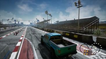Diesel Brothers: The Game - Трейлер игрового процесса