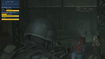 """Resident Evil 2 """"RE2Tool"""""""