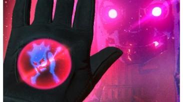 """Кен Левин испытывает """"безграничное доверие"""" кThe Black Glove"""
