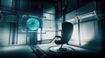 """ALICE VR """"релизный трейлер"""""""