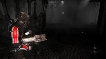"Dead Space 2 ""Броня N7(V2)"""