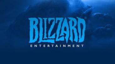 Исполнительный продюсер Overwatch уходит из Blizzard