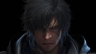 Продюсер Final Fantasy XVI Наоки Ёсида дал небольшую информацию о состоянии разработки