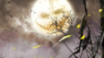 ArenaNet представила первый контентный патч для Guild Wars 2