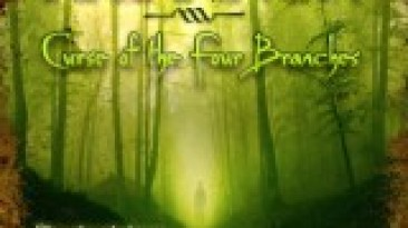 Демо Rhiannon: Curse of the Four Branches