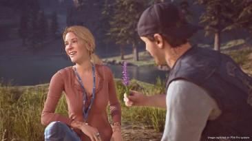Сто тысяч фанатов попросили Sony начать работу над Days Gone 2