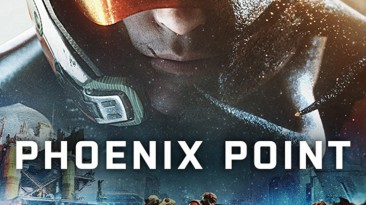 "Phoenix Point ""GameGuide"""
