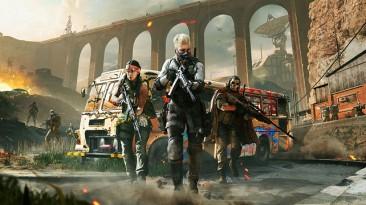 Call of Duty: Black Ops Cold War на PS5 получила текстуры высокого разрешения