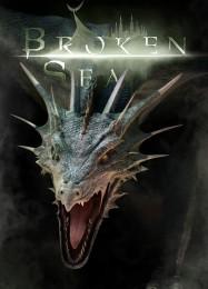 Обложка игры Broken Sea