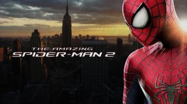 Слух: The Amazing Spider-Man 2 на Xbox One отменен