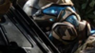 Crytek: Crysis 3 выжмет из консолей все соки, ни одна другая игра не сможет ее превзойти