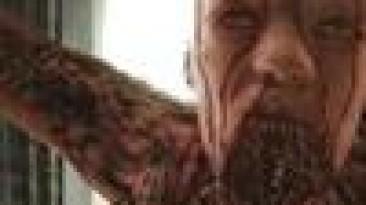 EA анонсировала Dead Space: Extraction