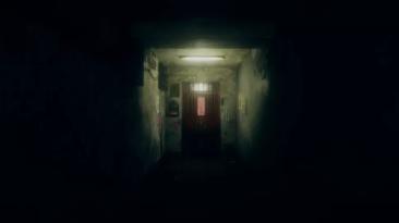 Создатели Detention и Devotion работают над новой игрой
