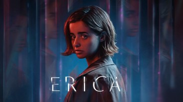 """Кинохоррор """"Erica"""" вышел на iOS"""