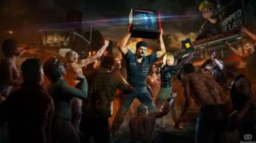 Следующая игра создателей Dead Rising будет базироваться на UE4