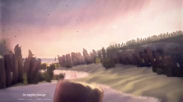 11-11: Memories Retold обзавелась датой релиза в новом видео