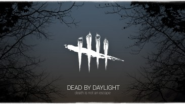 "Оптимизация на игру ""Dead by Daylight"" для слабых ПК"