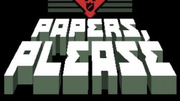 Русская экранизация Papers, Please поразила Интернет