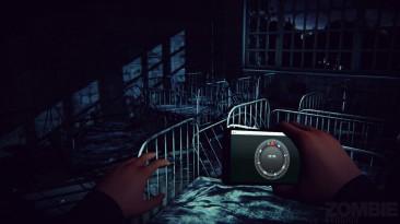 Daylight - новые скриншоты, геймплей и трейлер