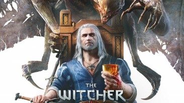 """Witcher 3: Wild Hunt """"blood and wine, hearts of stone """"flac и mp3"""" (official soundtrack)"""""""