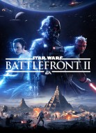 Star Wars: Battlefront 2 (2017)