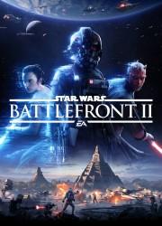 Star Wars: Battlefront 2 (2017)