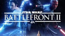 Star Wars: Battlefront 2 (2017): Таблица для Cheat Engine [UPD: 17.01.2021] {jjcho849}