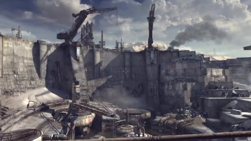 Rage - вспомним первую часть перед выходом Rage 2