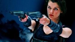 Милла Йовович может появиться в сериале Resident Evil