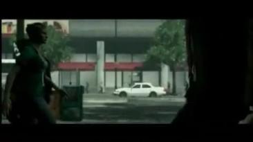 "I Am Alive"" музыкальное видео by TJrus"
