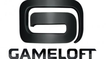 Шесть игр Gameloft разработанных для iOS и Android