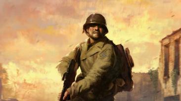 Русификатор текста для Medal of Honor: Above And Beyond (машинный)