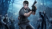 """Синдзи Миками: """"Я не против ремейка Resident Evil 4, если он будет хорошим"""""""
