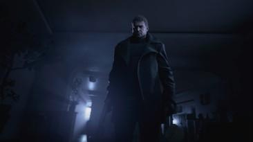 Вторая презентация Resident Evil Showcase состоится 16 апреля