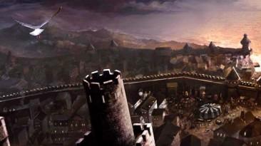 Час геймплея Baldur's Gate: Siege of Dragonspear