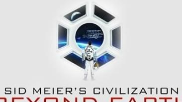 Продажи Civilization за год выросли на треть