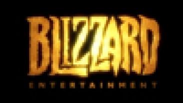 Очередная порция слухов: Blizzard рассталась с Джоном Стаатсом