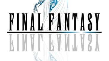 Final Fantasy 1 Pixel Remaster: Таблица для Cheat Engine [UPD: 04.08.2021] {cray}