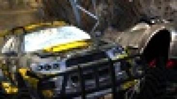 Flatout 3: Chaos & Destruction докатится до виртуальных магазинов 13-го декабря
