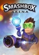 Smashbox Arena