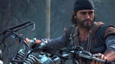 Разработчик Days Gone призвал игроков подписать петицию в поддержку выпуска Days Gone 2 для PlayStation 5