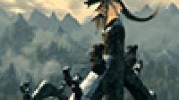 Дополнение Dragonborn для The Elder Scrolls 5: Skyrim выйдет 4 декабря