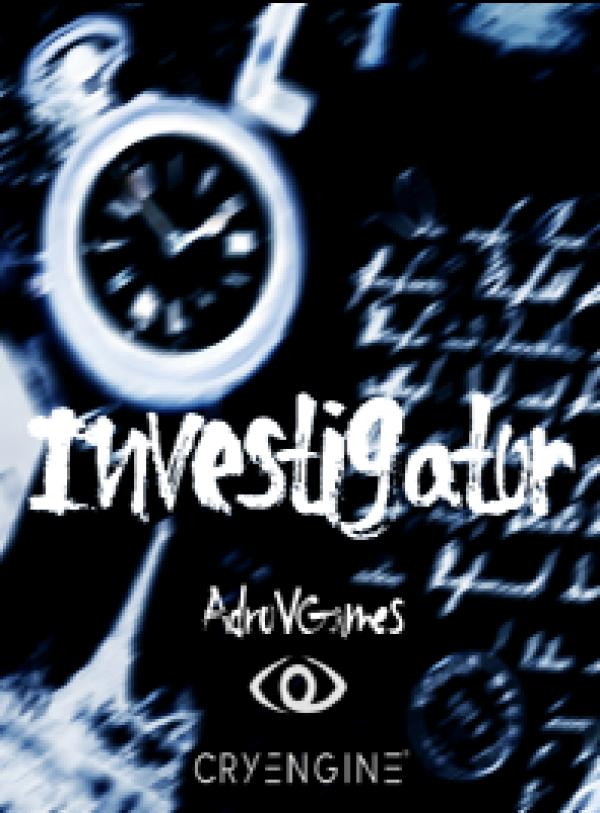 скачать игру инвестигатор через торрент - фото 11