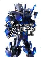 Gundam Battle: Gunpla Warfare