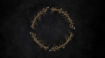 """Съёмки первого сезона сериала """"Властелин колец"""" от Amazon официально завершены. Появились новые фотографии с площадки"""