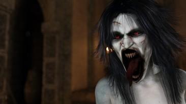 Создатель Legacy of Kain работает над условно-бесплатной RPG