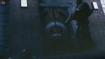 Quake 3 Арены Сезон 2 - Эпизод 1 (Рус.)